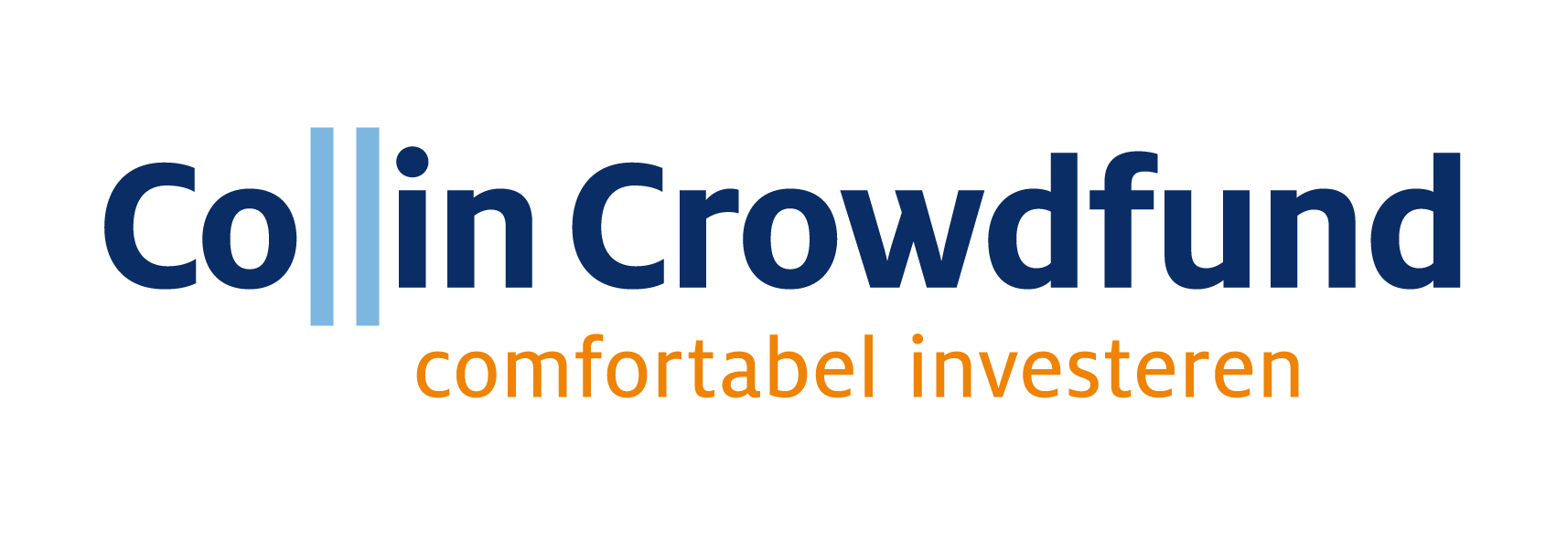 Logo Collin Crowdfund